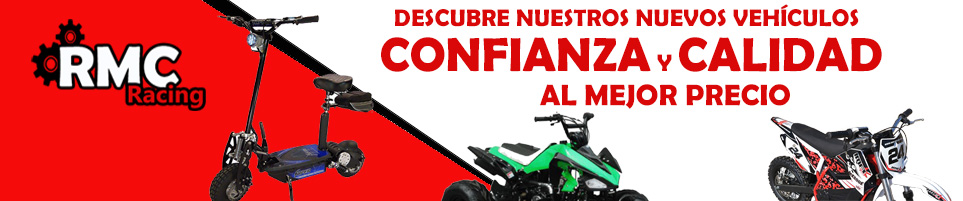 MOTOS,QUAD,PATINETE,ELECTRICO