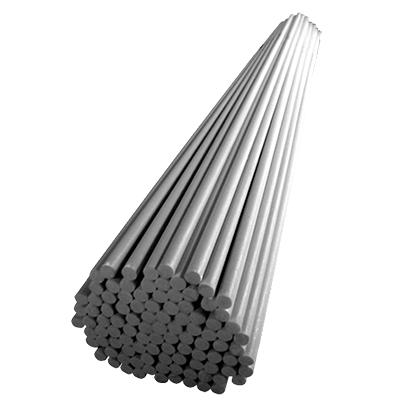 Varillas fibra vidrio diam 4 5 mm 50 cm para - Varillas de fibra de vidrio ...