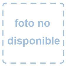 Foto de TAPON 16 mm. BOLSA 10 UDS.