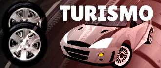 Foto de la categoría TURISMO
