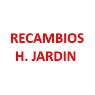 Foto de la categoría RECAMBIOS REPUESTOS
