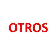 Foto de la categoría OTRAS