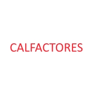 Foto de la categoría CALFACTORES