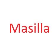 Foto de la categoría MASILLA