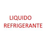 Foto de la categoría LÍQUIDO REFRIGERANTE