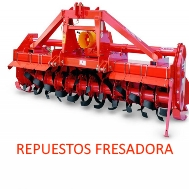 Foto de la categoría FRESADORA