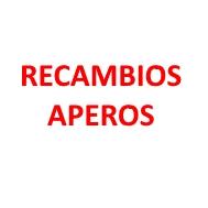 Foto de la categoría APEROS  REPUESTOS