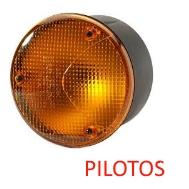 Foto de la categoría PILOTOS