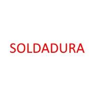 Foto de la categoría SOLDADURA