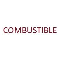Foto de la categoría COMBUSTIBLE