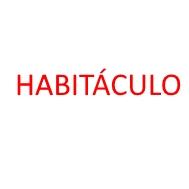 Foto de la categoría HABITACULO