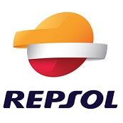 Foto de la marca REPSOL