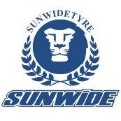 Foto de la marca SUNWIDE