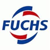 Foto de la marca FUCHS