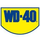 Foto de la marca WD-40