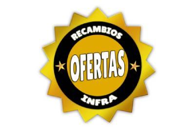 Foto de la categoría OFERTAS