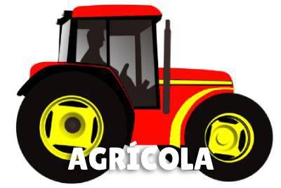 Foto de la categoría AGRICOLA