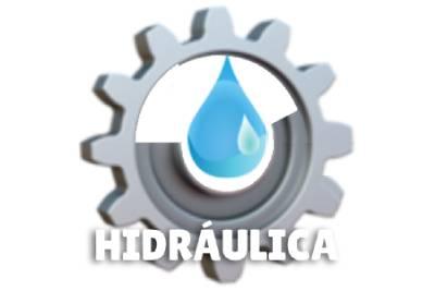 Foto de la categoría HIDRAULICA