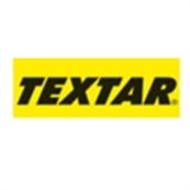 Foto de la marca TEXTAR