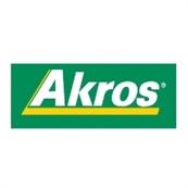 Foto de la marca AKROS