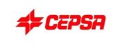Foto de la marca CEPSA