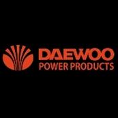 Foto de la marca DAEWOO