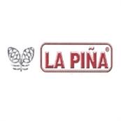 Foto de la marca LA PIÑA