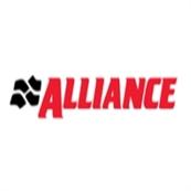 Foto de la marca ALLIANCE