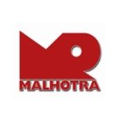 Foto de la marca MALHOTRA