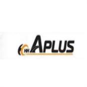 Foto de la marca APLUS