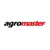 Foto de la marca AGROMASTER