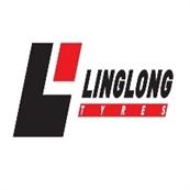 Foto de la marca LINGLONG