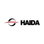 Foto de la marca HAIDA