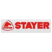 Foto de la marca STAYER