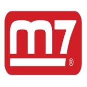 Foto de la marca M7