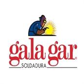 Foto de la marca GALA GAR