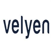 Foto de la marca VELYEN