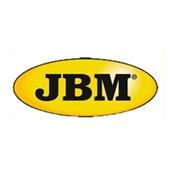 Foto de la marca JBM