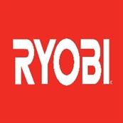 Foto de la marca RYOBI