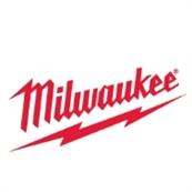 Foto de la marca MILWAUKEE