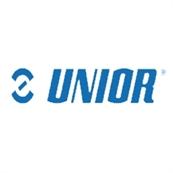 Foto de la marca UNIOR