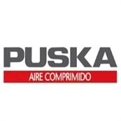 Foto de la marca PUSKA