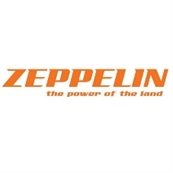 Foto de la marca ZEPPELIN