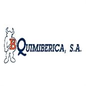 Foto de la marca QUIMIBERICA.