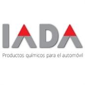 Foto de la marca IADA