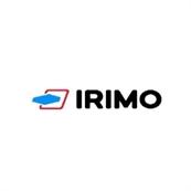 Foto de la marca IRIMO