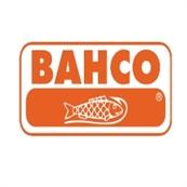 Foto de la marca BAHCO