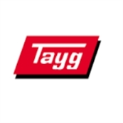 Foto de la marca TAYG