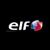 Foto de la marca ELF