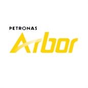 Foto de la marca ARBOR